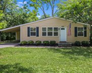 1220 Morrell Rd, Knoxville image
