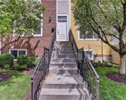 610 11th  Street, Indianapolis image