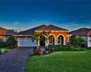 4736 Royal Dornoch Circle, Bradenton image