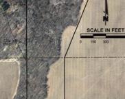 xxx Indigo Trail, River Falls image