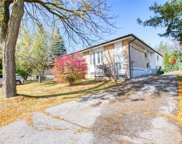 58 Horseley Hill Dr, Toronto image