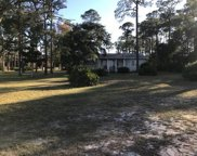 14760 Innerarity Pt Rd, Pensacola image