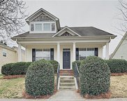 15747 Chipping  Drive, Huntersville image