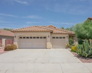 8364 W Mary Ann Drive, Peoria image