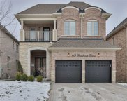 119 Braebrook Dr, Whitby image