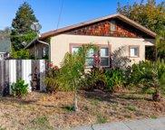 415 Barson St, Santa Cruz image