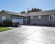 1244 Foxworthy Ave, San Jose image