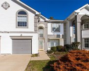 908 Backspin Court, Newport News Denbigh South image