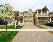 1585 Dusty Dr, Pickering image
