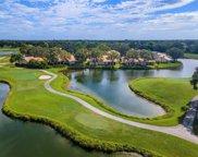 4080 Penshurst Park, Sarasota image