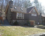 25 Woods  Road, Greenwood Lake image