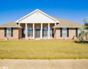 436 Collinwood Loop, Foley, AL image