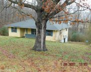 1320 Butlers Chapel Road, Franklinville image