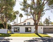 7487 E Woodshire Cove, Scottsdale image