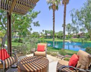 27 Racquet Club Drive South, Rancho Mirage image