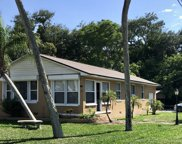 1146 Riverside Drive, Holly Hill image