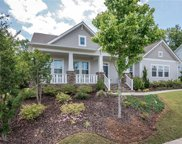1274  Kings Bottom Drive, Fort Mill image