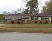 2941 Candlewood Circle, Central Chesapeake image