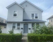 37 Soundview  Avenue, Stamford image