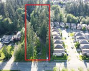 18328 35th Ave SE, Bothell image