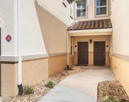 5 Riverview Bend N Unit 312, Palm Coast image