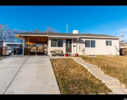 5176 S Pieper Blvd W, Salt Lake City image