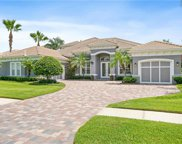 11717 Glen Wessex Court, Tampa image