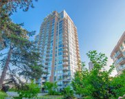 271 Francis Way Unit 1911, New Westminster image