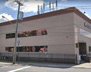 1655  Richmond Avenue, Staten Island image