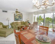 700 NE 14th Ave Unit 311, Hallandale image
