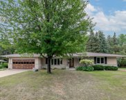 1200 Unity Avenue N, Golden Valley image