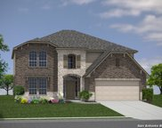 5815 Sugarberry, San Antonio image