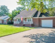 525 Shell Road, South Chesapeake image