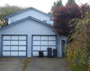 26518 30 Avenue, Langley image