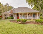 806 Villa Creek Drive, Duncanville image