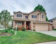 2400 Eagleview Circle, Longmont image