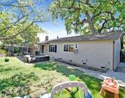 857 Calero Ave, San Jose image