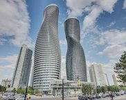 60 Absolute Ave Unit 1704, Mississauga image