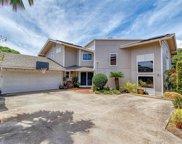 3848A Pahoa Avenue, Oahu image