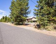 52636 Center  Drive, La Pine image