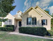 265 Turkey Trail Road, Odenville image