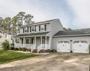 22 Holly Street, Poquoson image