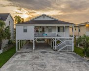 326 N 54th Ave. N, North Myrtle Beach image