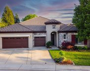 305  Bellewood Court, Lincoln image