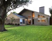 6903 Vista Willow Drive, Dallas image