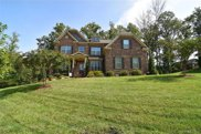 11120 Sorrel Ridge  Drive, Mint Hill image