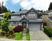 14621 12th Ave SE, Mill Creek image