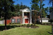 10 Firewillow Place, The Woodlands image