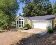 4308  CHILDHOOD Lane, Shingle Springs image