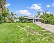241 39th Ave Ne, Naples image